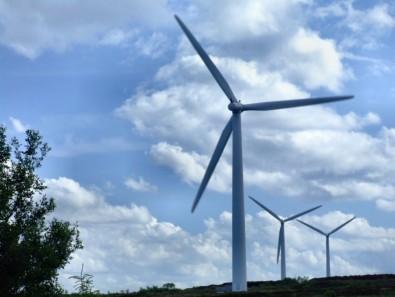 turbines Dorion Ontario