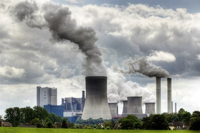 coalplant_germany
