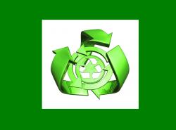 green energy blog