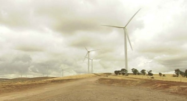 south-australia-wind-turbines