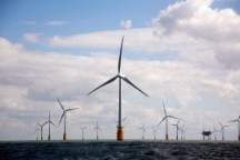 thanet-offshore-wind-farm