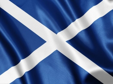 4-flag-of-scotland