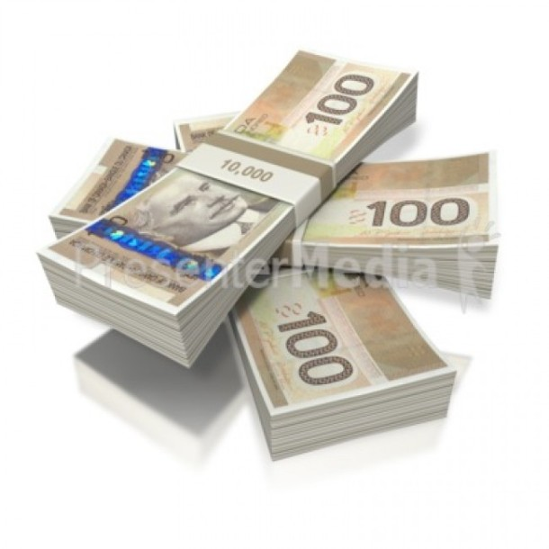canadian_money_three_bundled_stack_md_wm