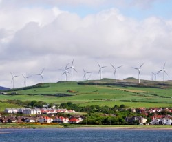 scotland-wind-farm-537x442