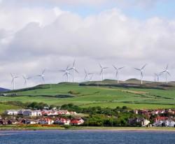scotland-wind-farm-537x442