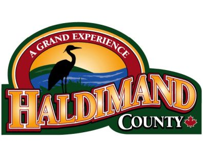 Haldimand_ORIGINAL