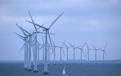 peace-wind-offshore