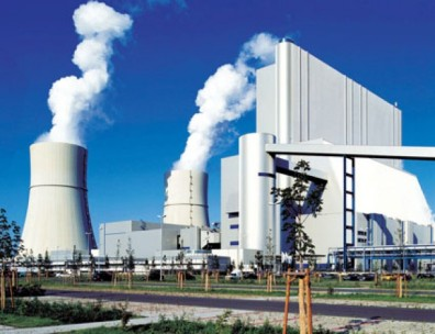 germany_cleancoal_plant