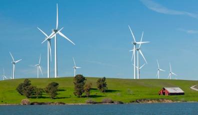 21822_Windmills1650