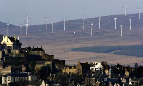 scottish-wind-farm