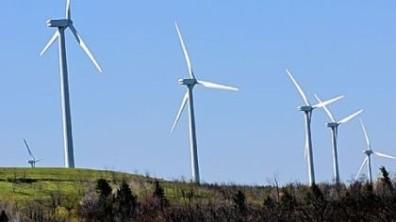 05-16-20_wind-turbines_420