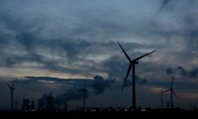 05rdv-green-germany-coal-blog480