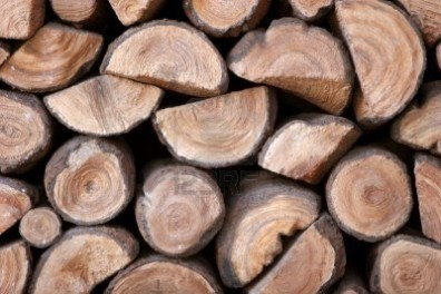 1620570-pile-od-fireplace-wood-logs