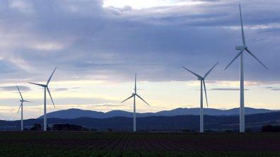 730252-121103-wind-turbines