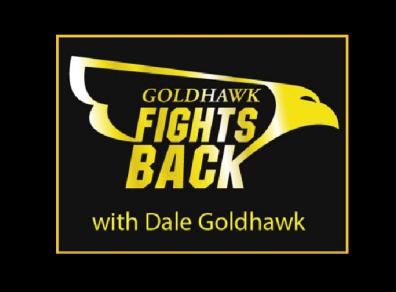dale goldhawk