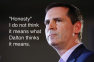 dalton mcguinty honesty