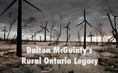 Dalton's legacy