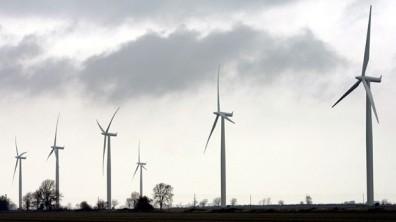 li-620-turbines-cp5839706