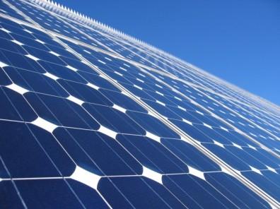 solar-panel-large1