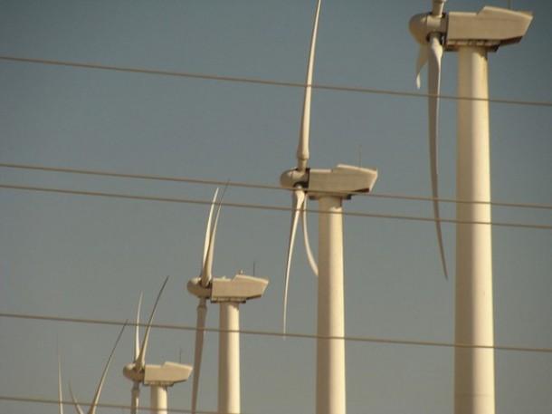 Turbines-10-30-12-thumb-600x450-39252
