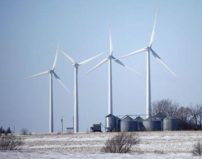 Wind-turbine-effects-to-be-measured