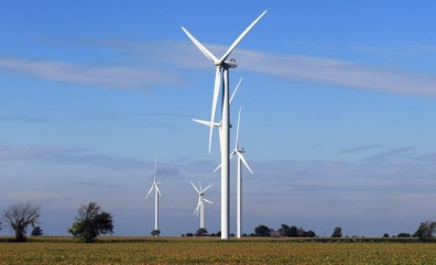 wind_turbines_-_election
