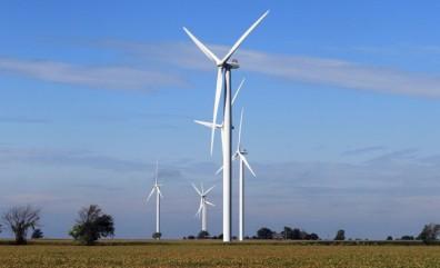 wind_turbines_-_election
