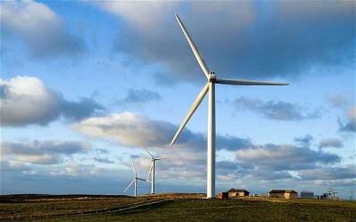 windfarm_2010987b