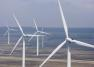 "Grüne Energie aus Wind – ""Black Law Windfarm"" / Green energy from wind – ""Black Law wind farm"""