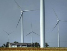 ranch_home_turbines