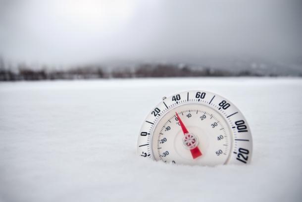 cold-Snow_sk-