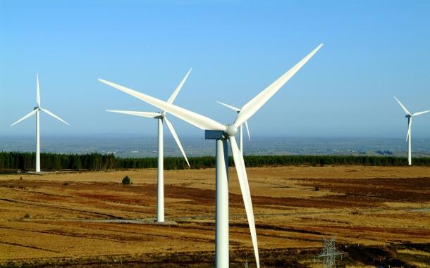 wind-derrybrien