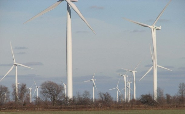 chatham-kent-ontario-kruger-energy-port-alma-wind-from-merlin-road-5