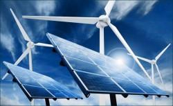 Optimized-renewable-energy-deep-portage
