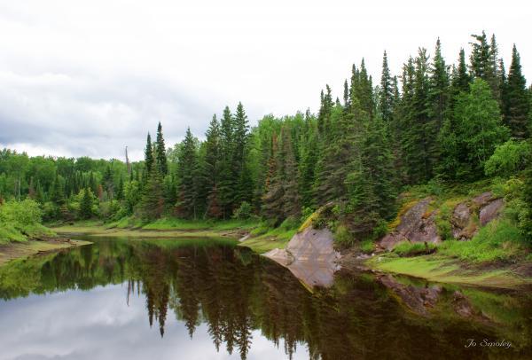 canadian-landscape-joanne-smoley