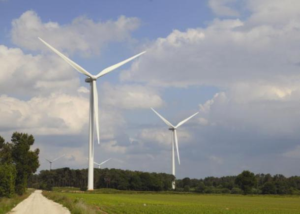 Alstom-ECO110-turbine-LaGacilly