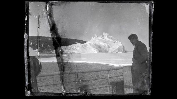 ht_antarctica_alexander_stevens_photo_ll_131230_16x9_992