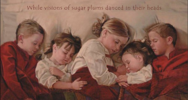 Sugar_Plums_detail