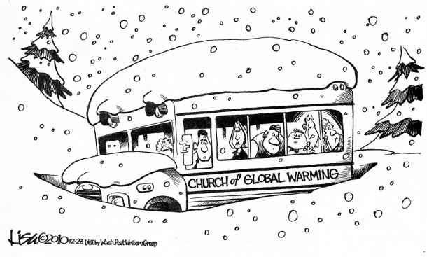 global-warming-cartoon1