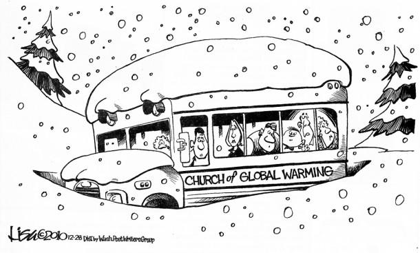 global-warming-cartoon1