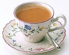 my-cup-of-tea