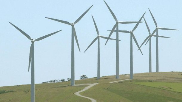 424627-starfish-hill-wind-farm-sa