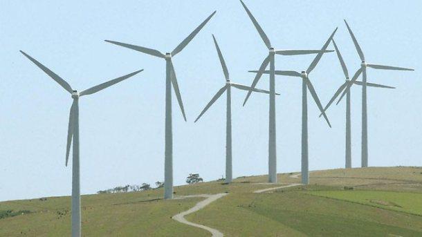 424627-starfish-hill-wind-farm-sa