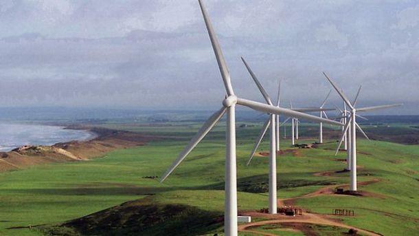 904999-windfarms
