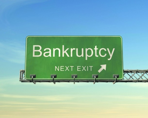 bankruptcy-2