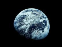 earth_nasa
