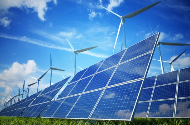 wind-solar-power