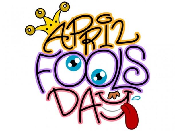 april-fool-day-for-desktop
