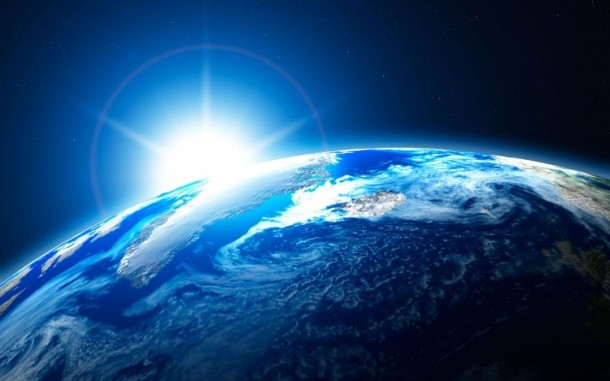 blue_planet_earth_hd_widescreen_wallpapers_1680x1050-2