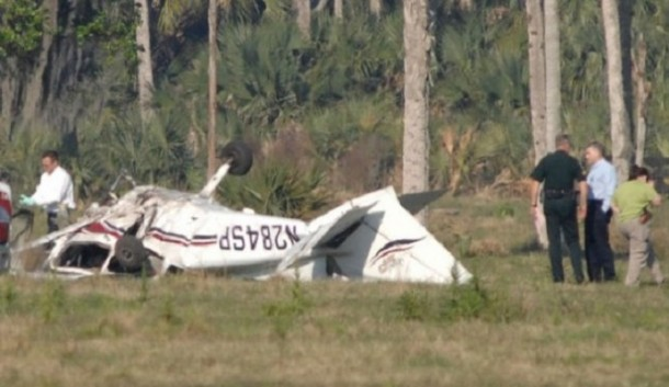 plane_new_crop_t607-665x385-2